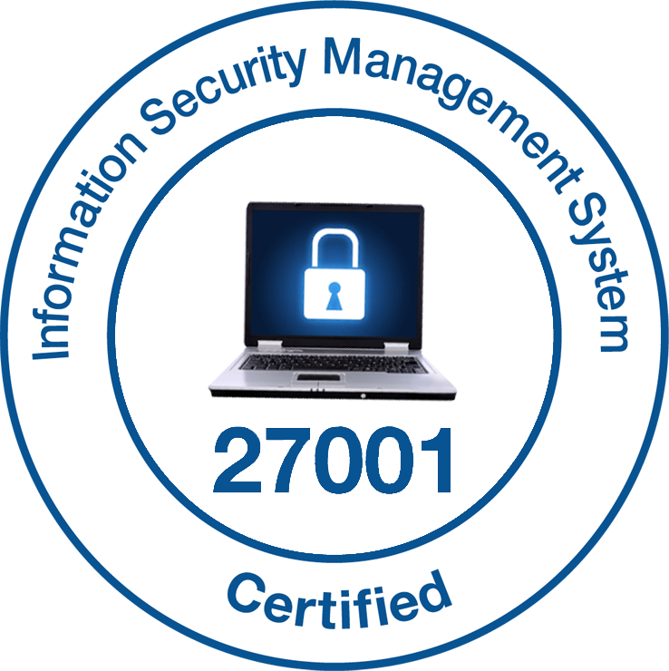 iso-27001_img.png